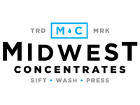 CannaClamp by Midwest Concentrates coupons
